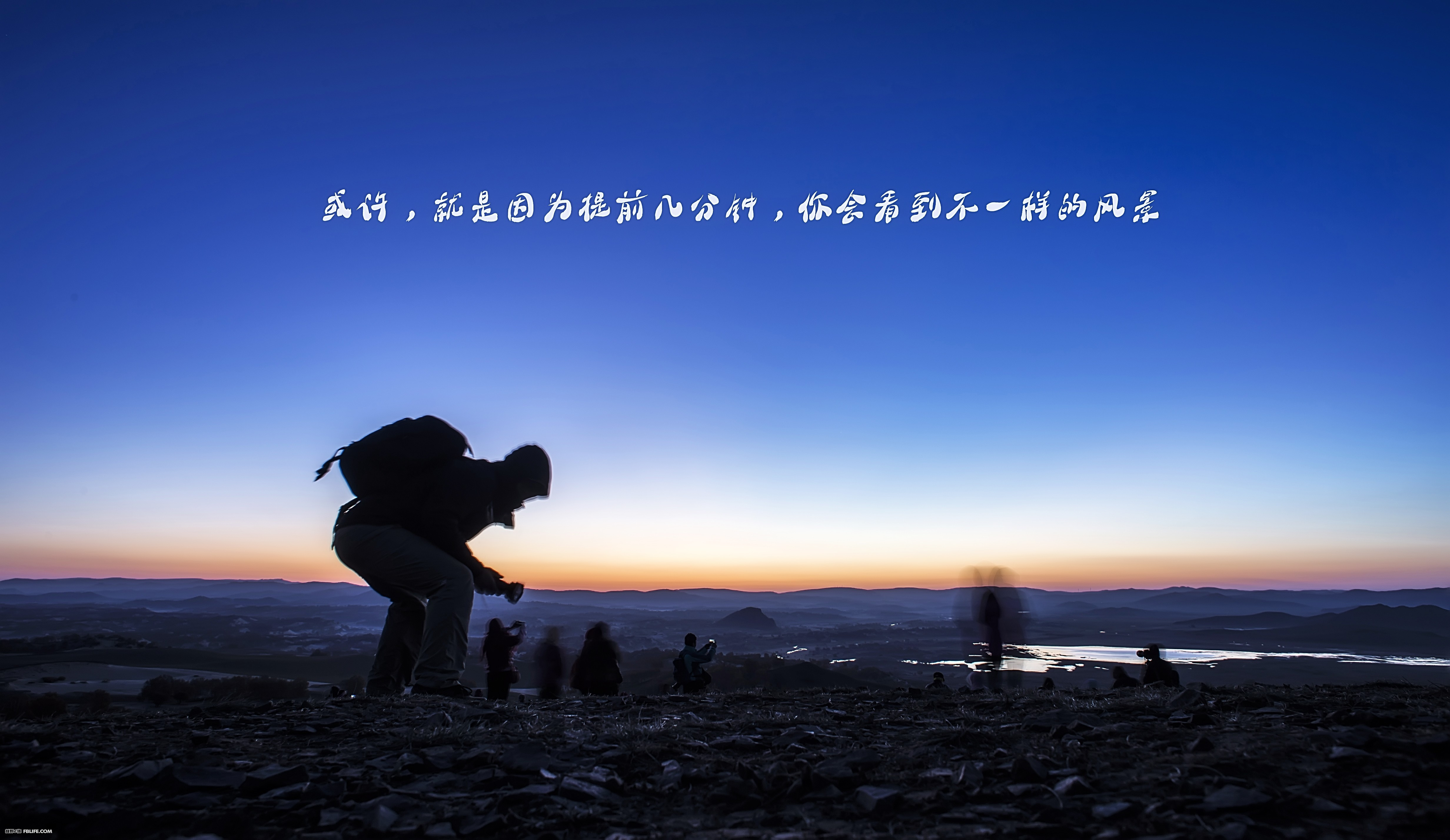 DSC_74301.jpg