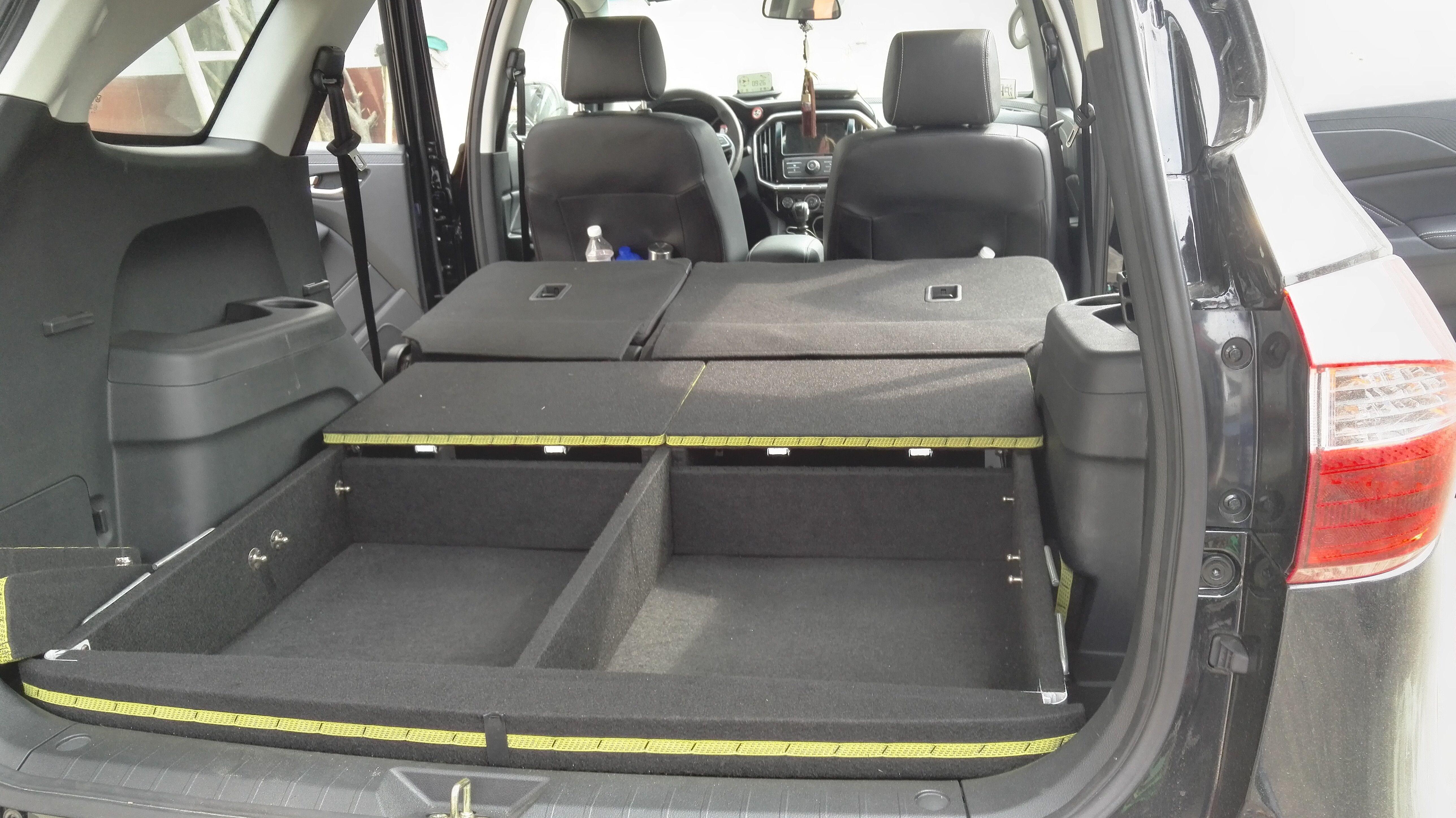 车床图片1.jpg